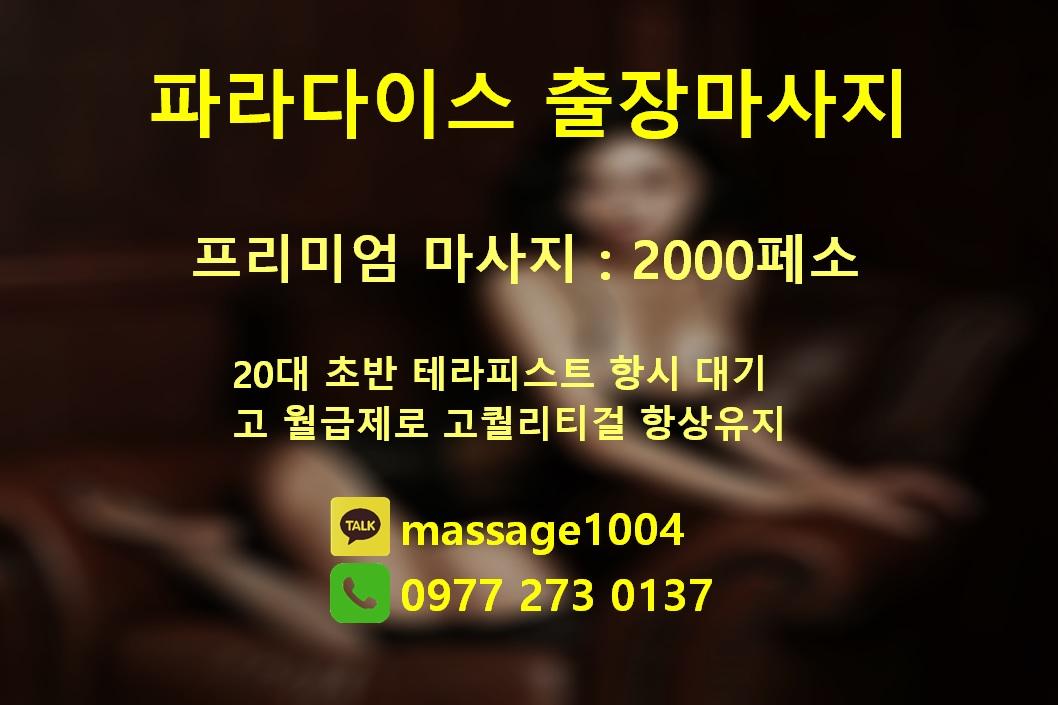 14704942_1666583710248960_105663011594698752_1n.jpg